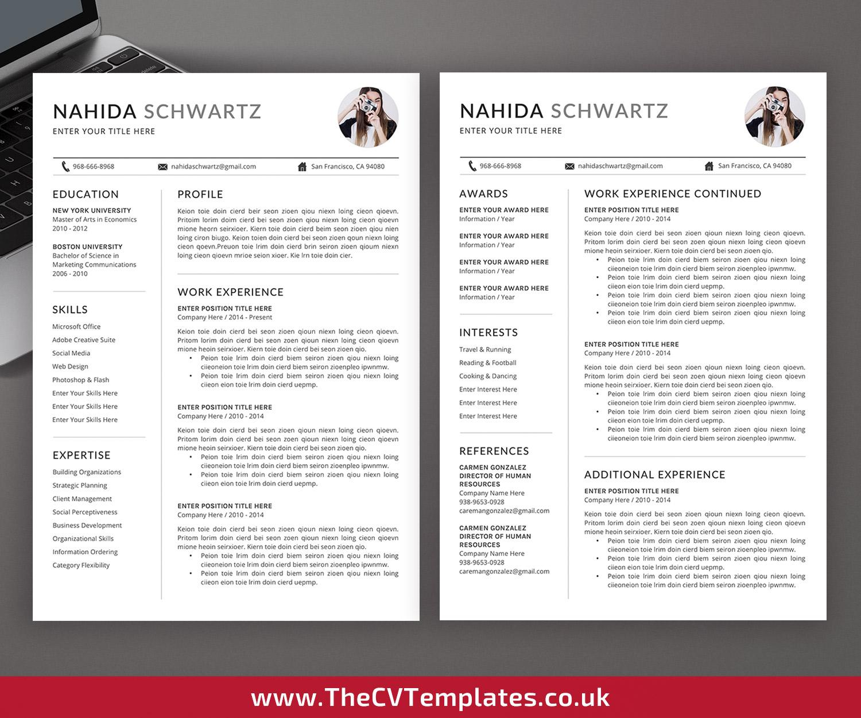 Professional cv editing sites for masters esl speech ghostwriting sites uk