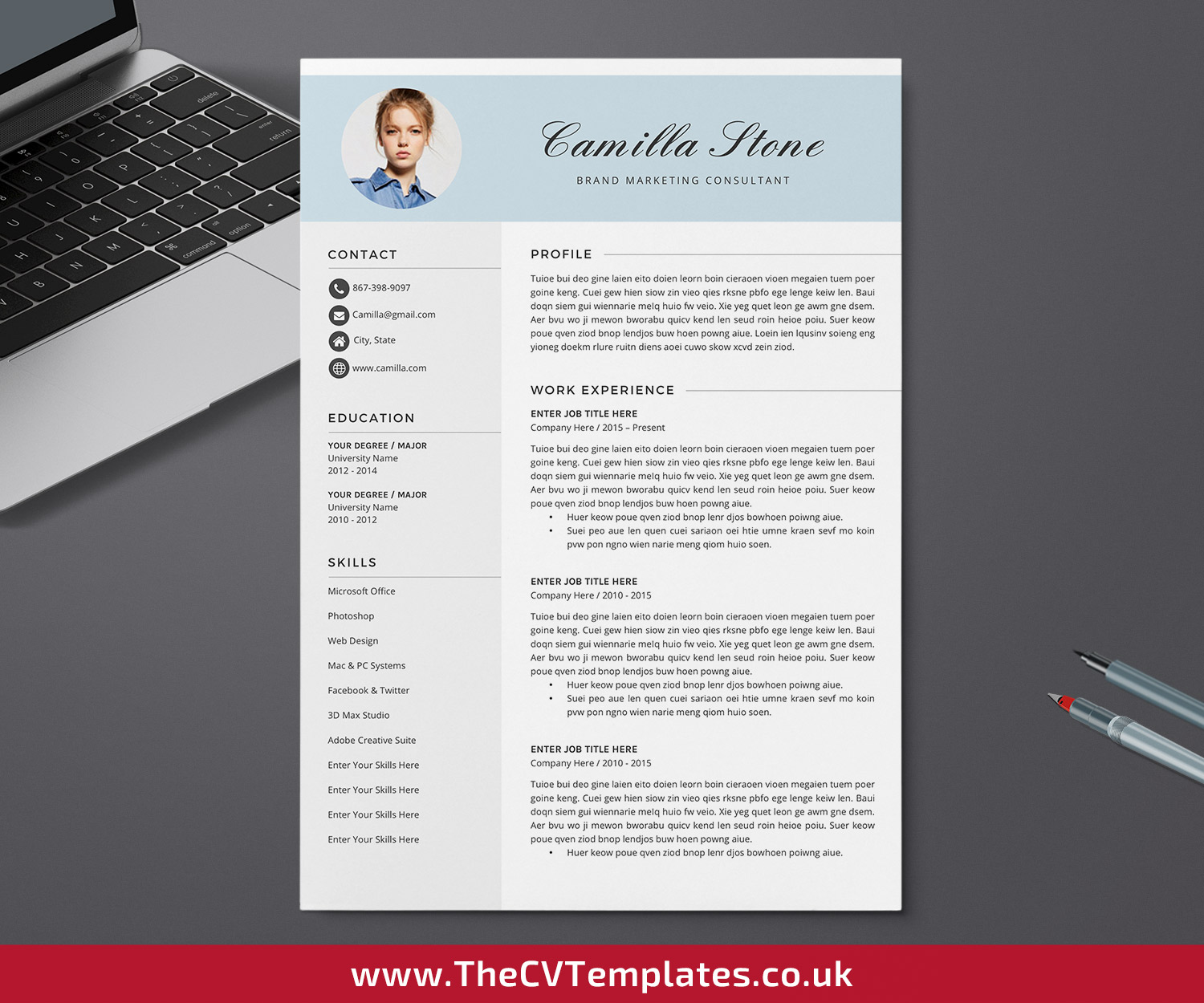 Resume formats for online applications help me write popular article review online